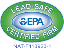 Lead Safe Certified